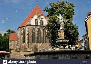 foto Arnstadt 1