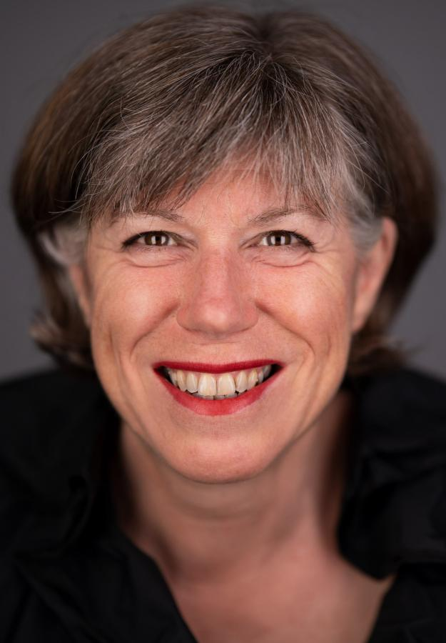 Astrid Braun-Oberhauser