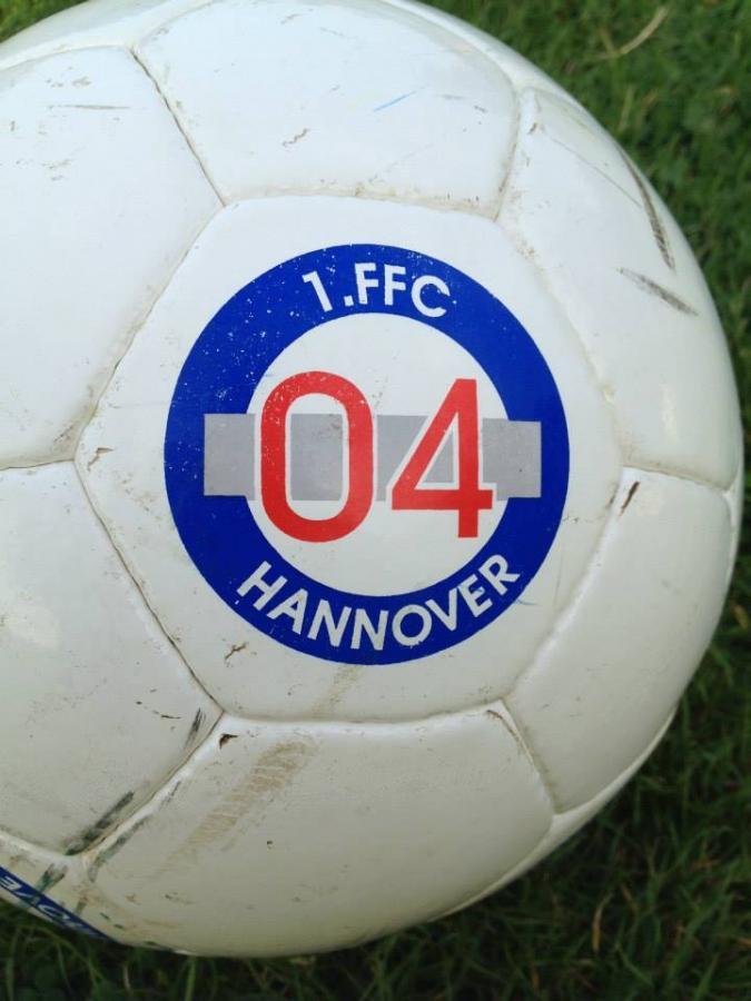 FFC Ball