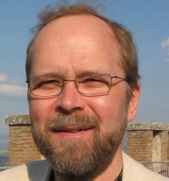 Dr. Helmut Hirsch