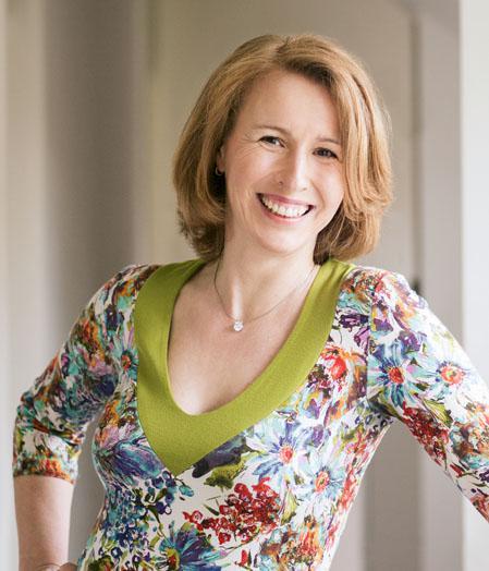 Susette Preissler