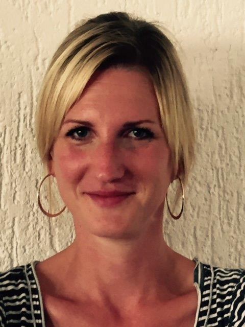 Katharina Dotzler