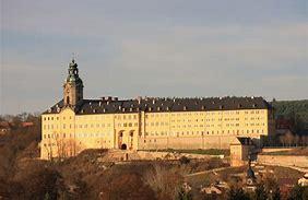 foto Rudolstadt