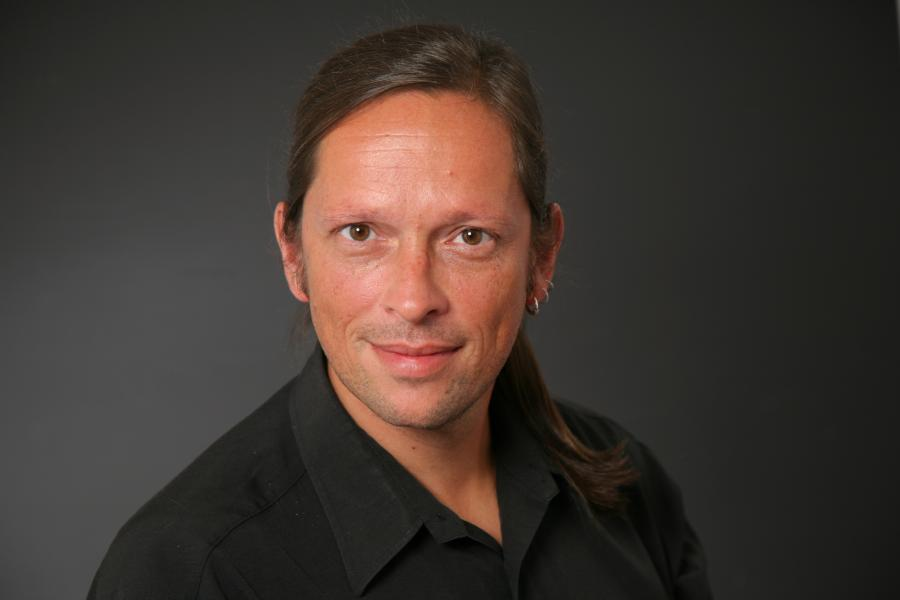 Dietmar Schuberth