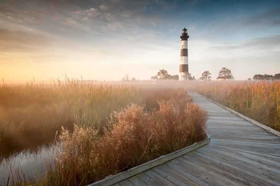 AWO Leuchtturm