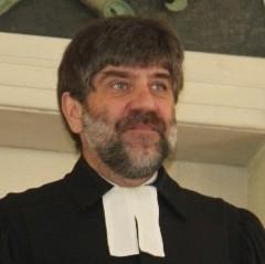 Frank Gehrmann