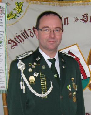Frank Hinkelthein