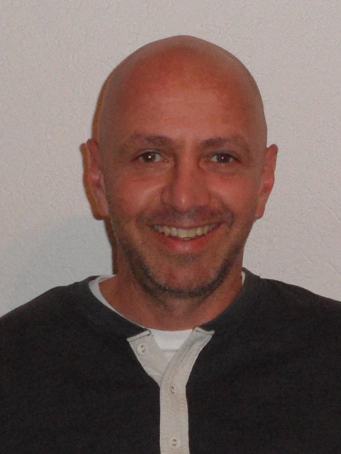 Frank Kaulbarsch