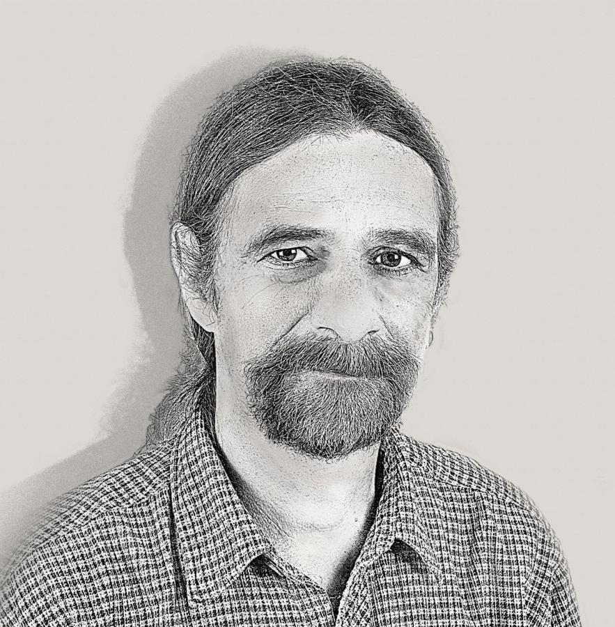 Frank Neidisch aus Veilsdorf