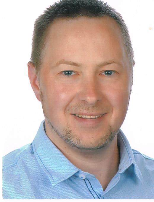 Frank Wernecke (neu)