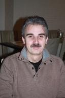 Frank Gielnen