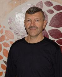 Franz Hartl