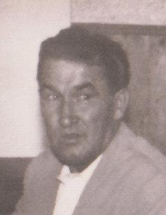 Franz Stühle