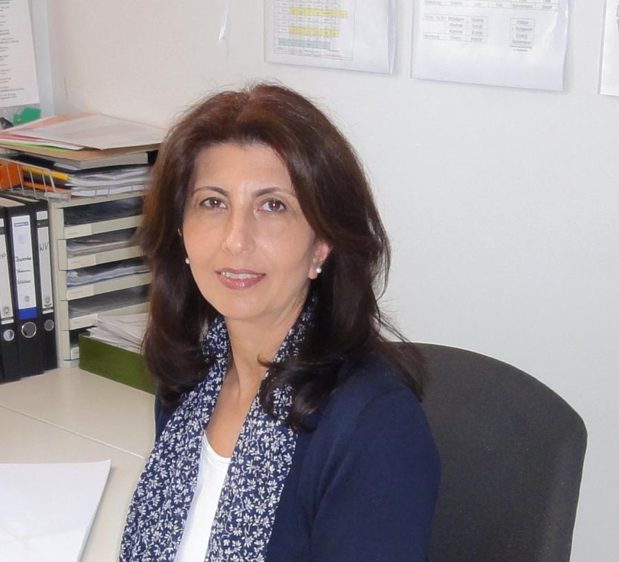 Samye Akpinar