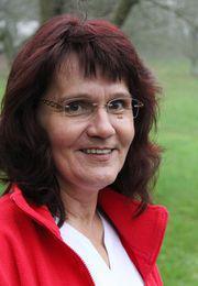 Cerne Dorothea
