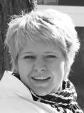 Frau Dajana Unterste-Wilms