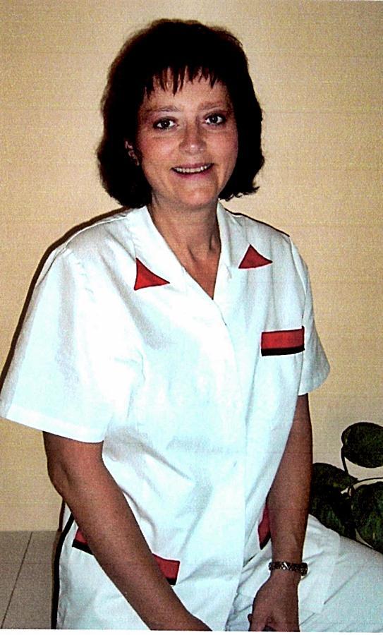 Dr. Uta Dörre