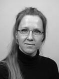 Frau Dr. Wiebke Vergin