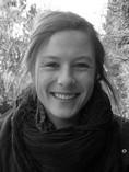 Frau Dr_Kirstin Albers