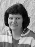 Frau Gisela Groenewold