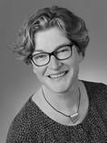Frau Heike Buß
