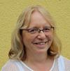 Frau Höwner