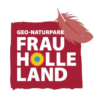 Frau-Holle-Land