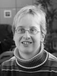 Frau Kerstin Miege