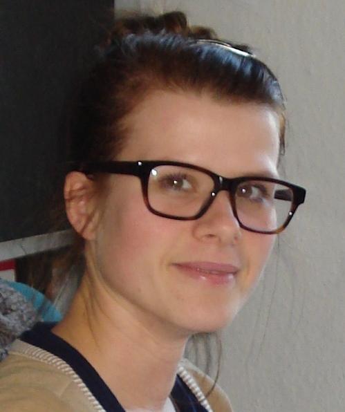 Michelle Klaus