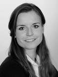 Frau Kristin Böckmann