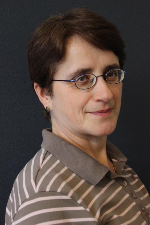 Frau Kubis