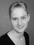 Frau Maren Hillbrands