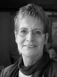 Frau Marina Bohlen