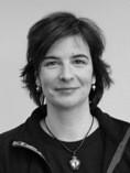 Frau Ursula Behr-Dählmann