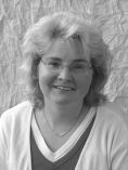 Frau Silvia Viertel