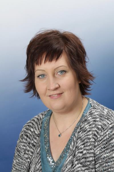 Frau Zimmer-Rennert