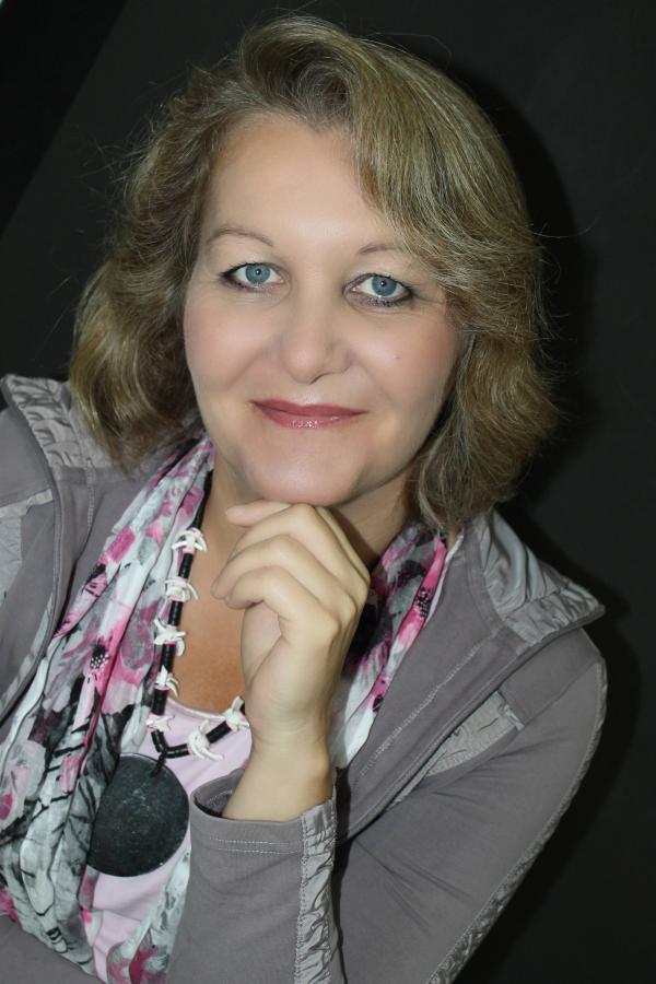 Birgit Bartl
