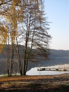 Der Frauensee