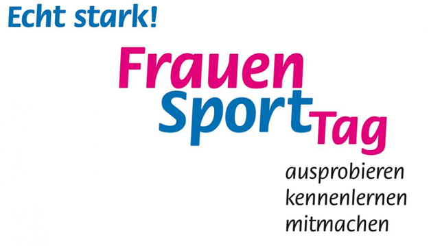 Frauensporttag
