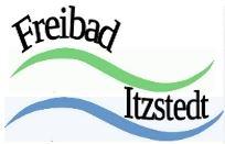 Freibad Itzstedt
