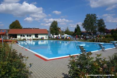 Freibad Wahlsdorf3
