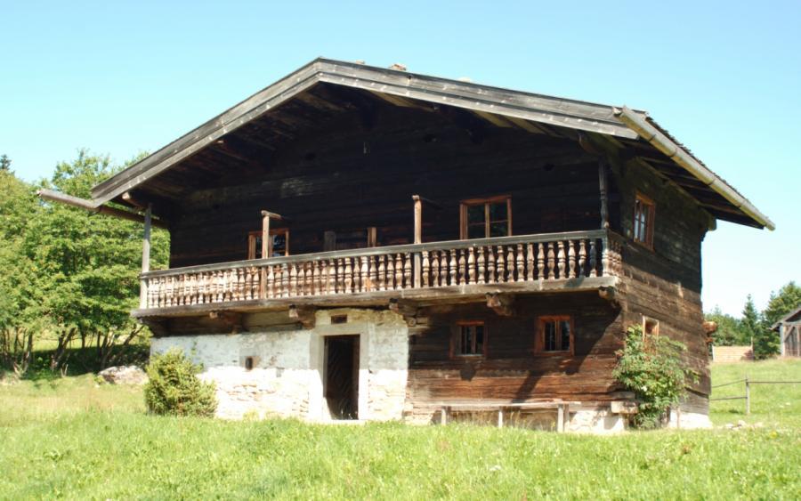 Freilichtmuseum-1