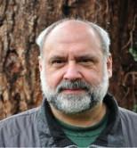 Dr. Friedhard Knolle