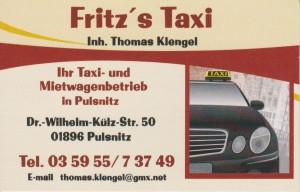 Fritz-Taxi-002_cr-300x192