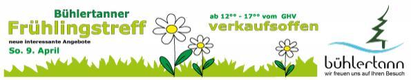 Frühlingstreff2017