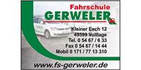 fs_gerweler