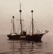 FS Weser 2