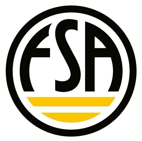 FSA-Logo Neu