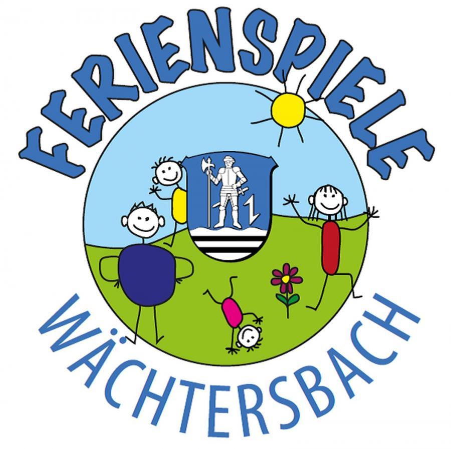 Ferienspiel_Logo