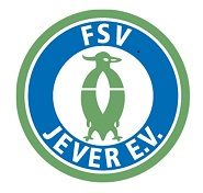 FSV Jever